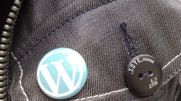 Einfacher in den Author-Rank – Jetpack für Wordpress jetzt mit Google+-Verknüpfung