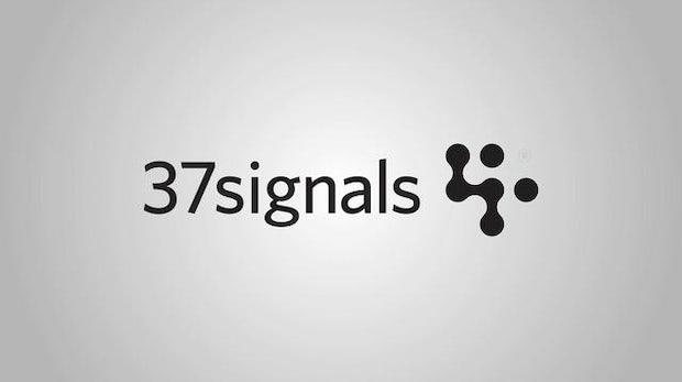 37signals startet neues Jobportal für ortsunabhängiges Arbeiten