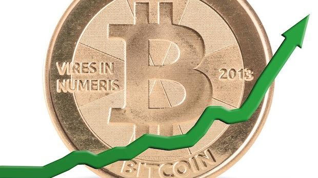 Bitcoin-Halving-Day: Kryptowährung nähert sich einem historischen Meilenstein