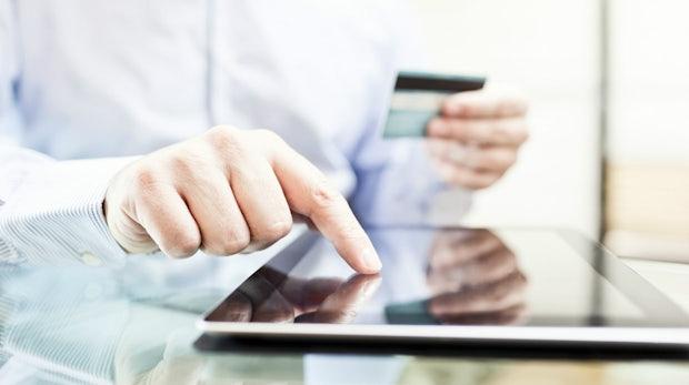 Zur Kasse, lieber Kunde: Die tatsächlichen Kosten für Bezahlverfahren im Überblick