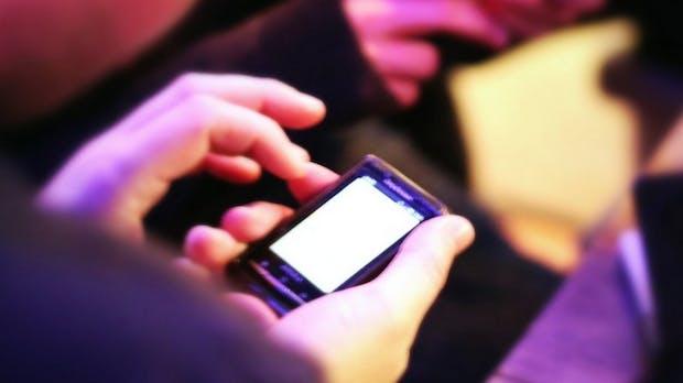 Kleine Schritte, große Wirkung – Wie Nutzer der Internetüberwachung entgegentreten können [Kolumne]