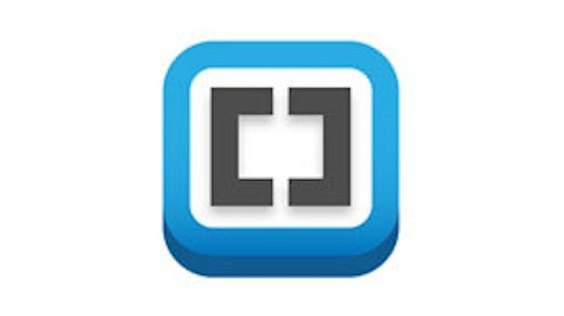 Adobe Brackets: Cooler Code-Editor auf Basis von Web-Technologien