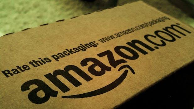 Amazon-Streik in Deutschland: Droht Millionen Geschenken der Lieferstopp?