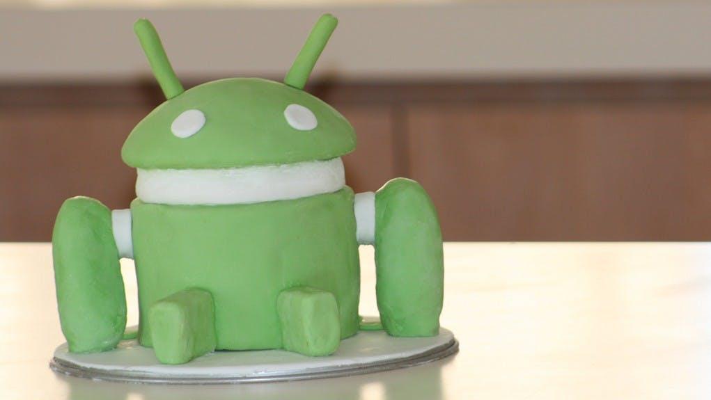 Android KitKat: Das Geheimnis hinter der superschnellen Google-Runtime