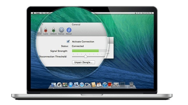 Sesame und Knock: Zwei coole Lösungen zum Entsperren eures Macs