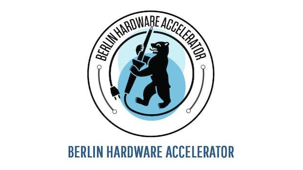 Berlin Hardware Accelerator: 10 neue Startups und ihre Ideen aus der Tech-Hauptstadt