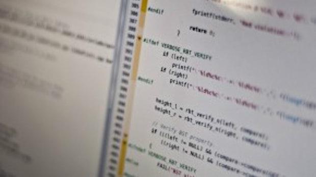 """""""Liefer ständig Code, liefer keine Scheiße"""" – 10 Praxis-Tipps von Entwicklern für Entwickler"""