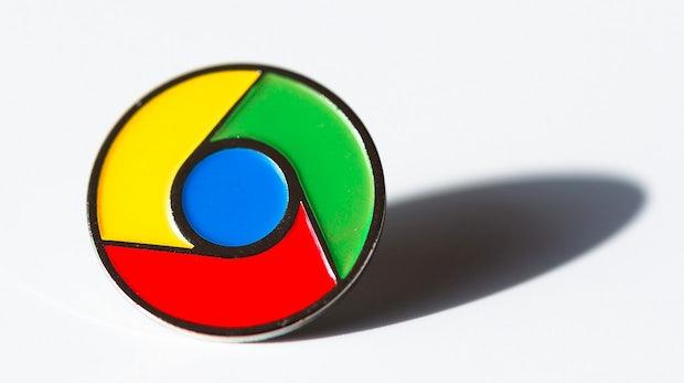 Wie der Browser eure Produktivität steigern kann: Mit diesen 8 Chrome-Erweiterungen erledigt ihr mehr in kürzerer Zeit