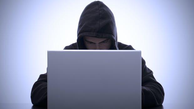 """""""Project Zero"""": Google engagiert Hacker für Sicherheitsoffensive"""