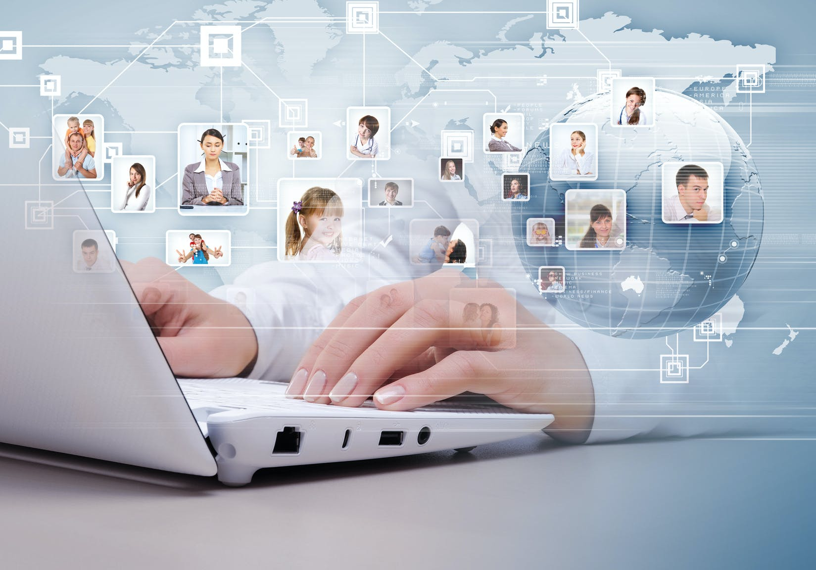 Social-Media-Analytics: 8 Tools zur Analyse deiner sozialen Aktivitäten [#smwhh]