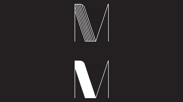 30 kostenlose Fonts für Grafikdesigner