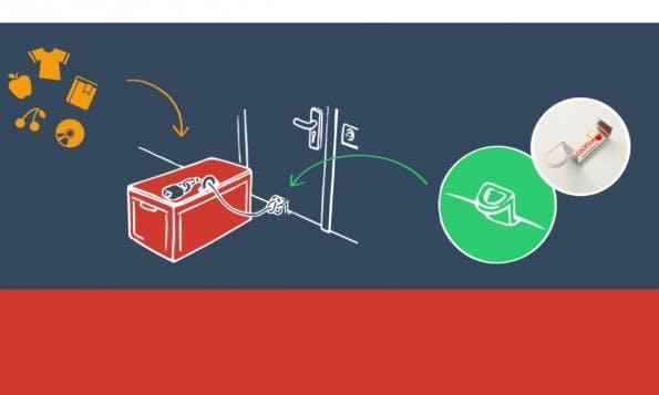 (Bild: Lockbox GmbH)