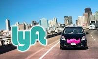 Valleycon Silly: Lyft oder wieso das Taxi 2.0 in Deutschland nicht funktioniert [Kolumne]
