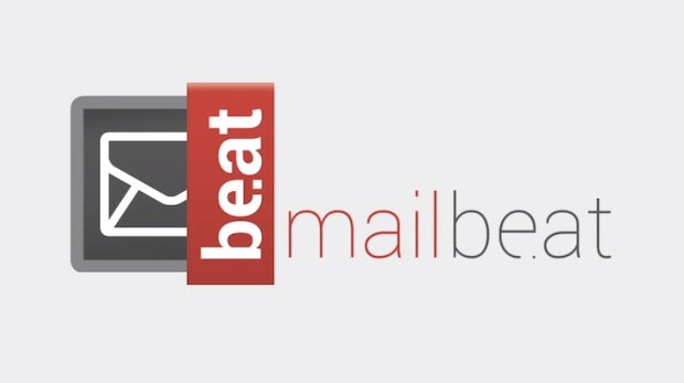 mailbe.at: Intelligenter E-Mail-Client für Android