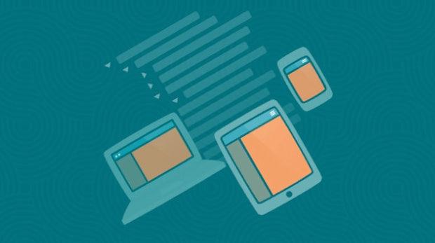 Mobify.js: Der einfache Weg zu Responsive Images