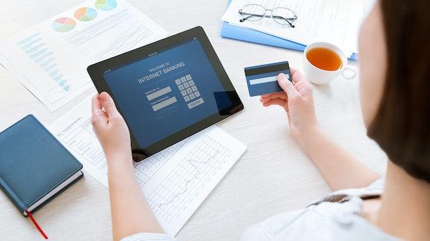Mobile Commerce: Beeindruckende Wachstumszahlen