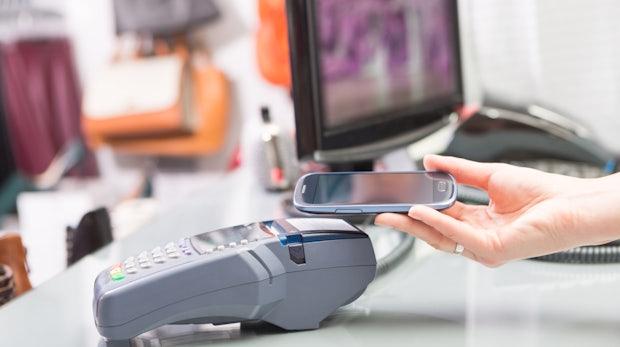 Mobile Payment im Überblick: Zurück in die Zukunft