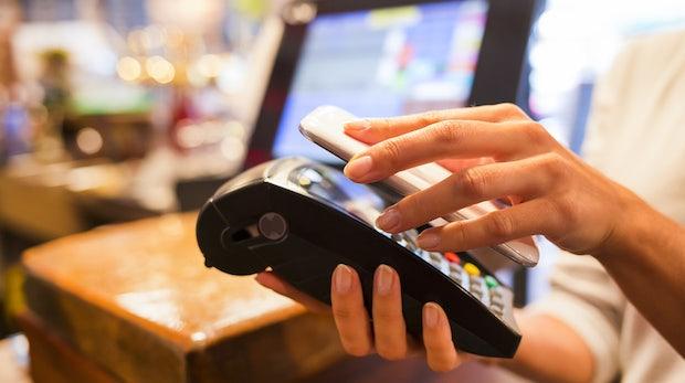 Mobile Payment: 5 Apps, die der Kreditkarte Konkurrenz machen wollen