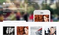 Joomla: 15 schicke Templates für deine Webseite
