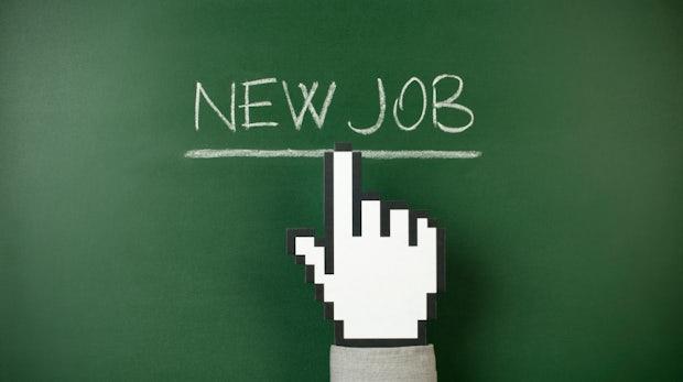 t3n JOBS: Jetzt Top Job finden bei über 80 neuen Stellenangeboten