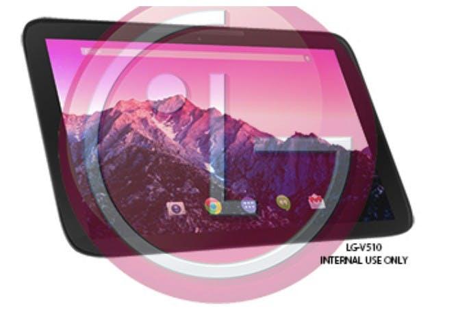 Nexus 10: Release des Google-Tablets angeblich noch in dieser Woche