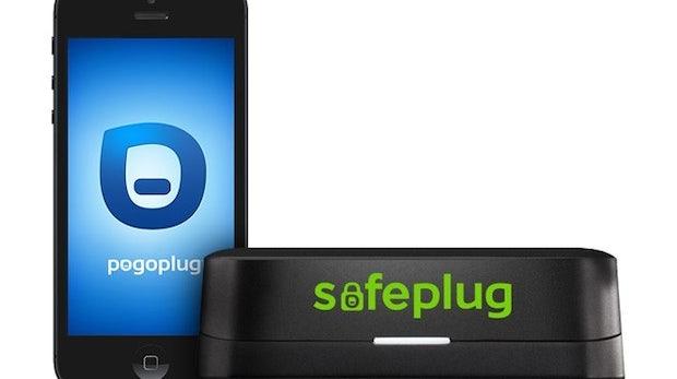 Safeplug leitet deinen gesamten Traffic durch das Tor-Netzwerk für 50 Dollar