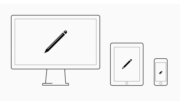 Responsive Icons: The next big thing?