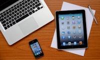 Bring Your Own Device: Wie du Mitarbeiter glücklich machst und Risiken minimierst