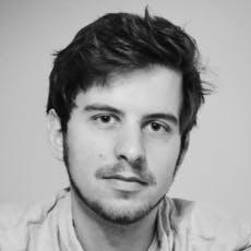 """Aydogan Ali Schosswald ist Gründer der Berliner Startup-Konferenz """"Hy!"""" und Venture Partner der Deutschen Telekom. Für t3n.de gibt er Tipps für die richtige Startup-Finanzierung. (Foto: t3n.de)"""