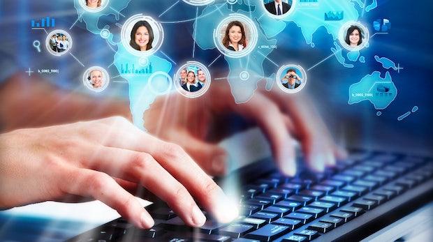 Virtuelle Assistenten in Deutschland: 6 Anbieter im direkten Vergleich