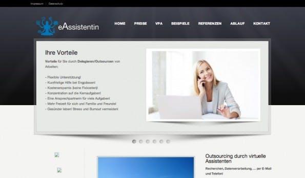 virtueller assistent 3