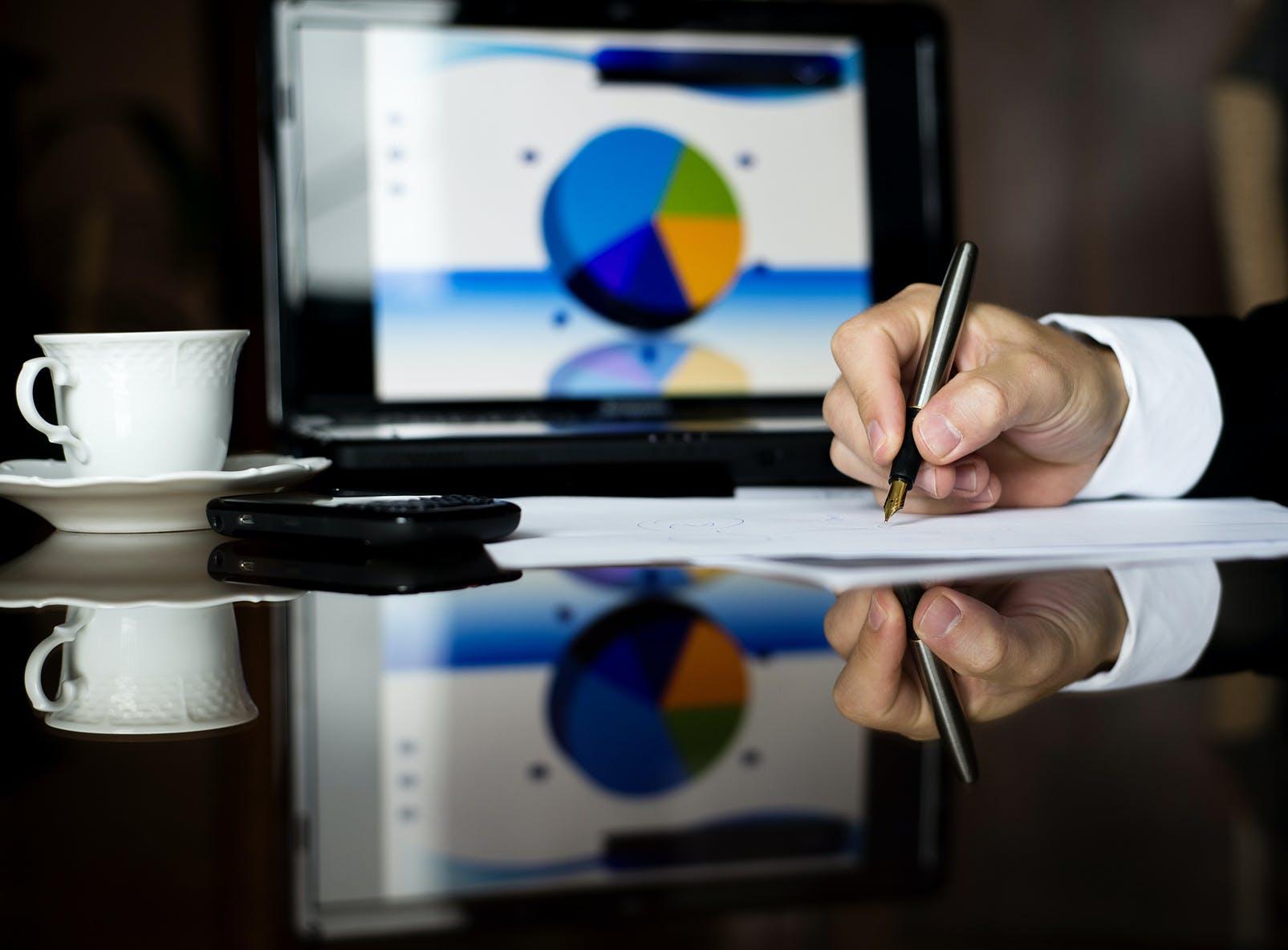Office Online: Microsoft soll an kostenloser Office-Suite arbeiten