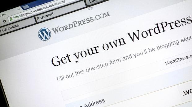 Klein, aber oho! Was sind eigentlich Child-Themes in WordPress?