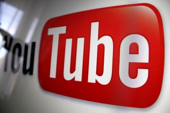 YouTube gilt als beliebteste Video-Plattform: Hier lässt sich schnell, viel Reichweite erzielen. (Bild: Rego Korosi / Flickr Lizenz: CC BY-SA 2.0)
