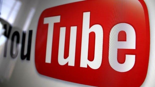 YouTube: Livestreams jetzt für alle Nutzer möglich