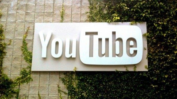 youtube_google+integration