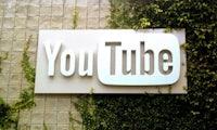 YouTube startet Musik-Streaming-Dienst – und entfernt dafür Indie-Labels