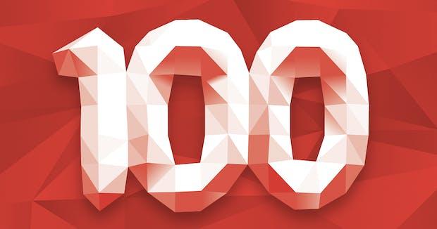 """t3n 100: Die 10 wichtigsten Köpfe in den Kategorien """"E-Commerce"""" und """"Online-Marketing"""""""