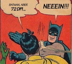 72-dpi-batman