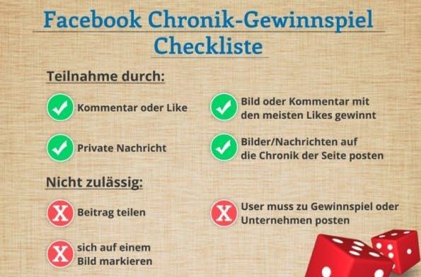 Facebook-Gewinnspiele-Checkliste2