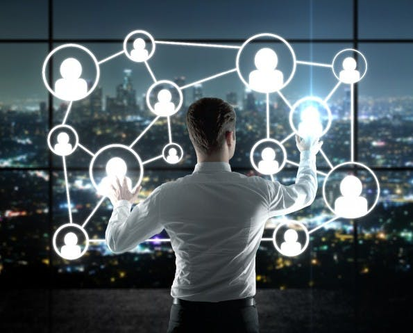 Die Zukunft des Tech-Journalismus. (Bild: © peshkova - Fotolia.com)