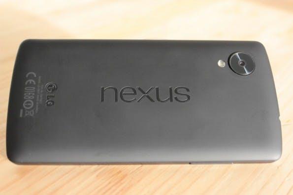Nexus-5-7524