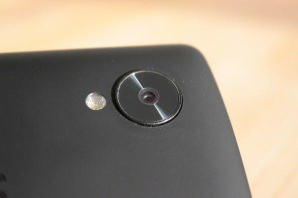 Nexus-5-7525