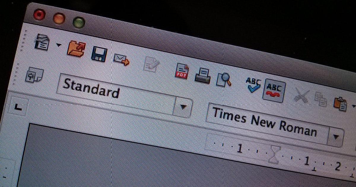 Die besten Office-Alternativen für Windows, Mac und Linux | t3n ...