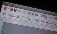 Die besten Office-Alternativen für Windows, Mac und Linux