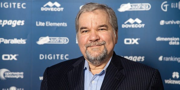 PhilZimmermann1_bearb
