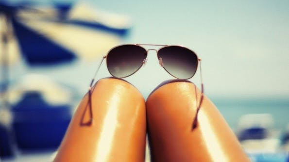 Tumblr-Blog #3 – Hot-Dog-Legs