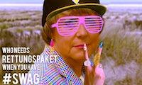 Tumblr-Jahresrückblick: 15 witzige Blogs, die uns im Gedächtnis geblieben sind