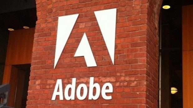Adobe Max 2016: Die wichtigsten News für Design-Fans