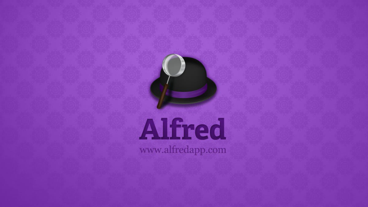 Alfred: Die 33 besten Erweiterungen für das Workflow-Wundertool